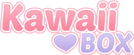 Kawaii box Top-logo-4