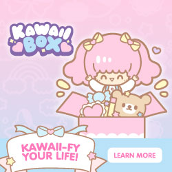 Kawaii Things
